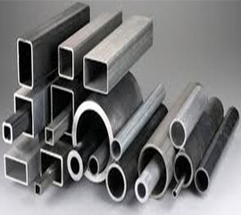 Stainless Steel 904l Seamless Welded Pipes Tubes