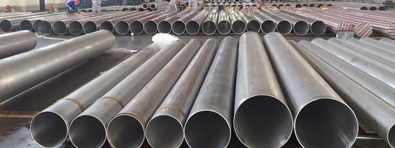 Aluminium Alloy 2014, 2024, 6061, 6082, 7075 Pipe Supplier
