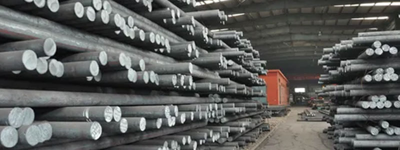 Alloy Steel f12 Round Bar