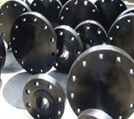 alloy steel flanges suppliers exporters