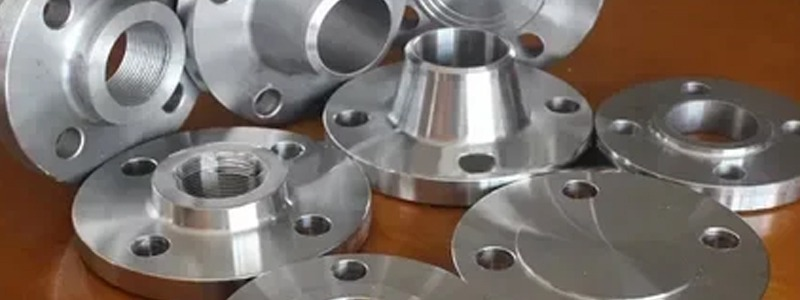 Inconel 600/601/625/718 Flanges