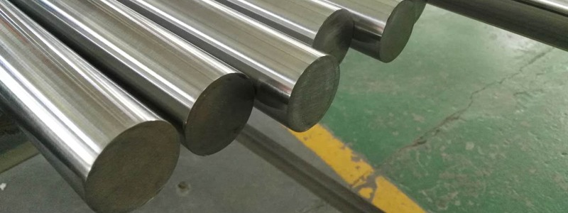 Incoloy 800/800H/800HT/825 Round Bar
