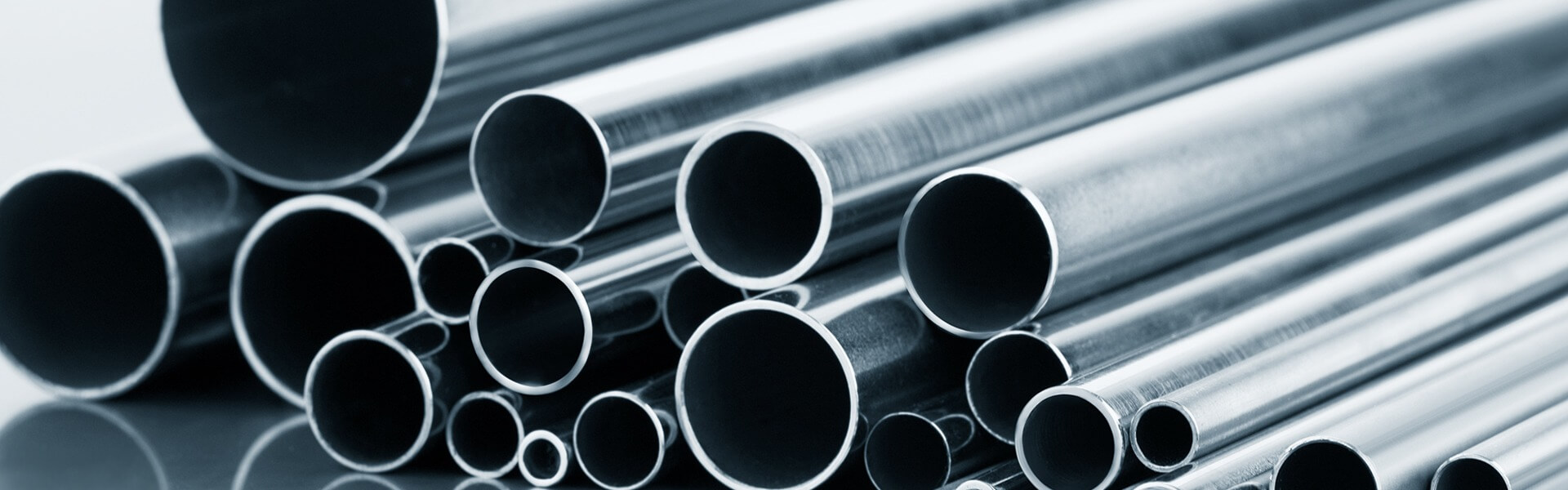 Pipes & Tubes Manufacturer & Exporter