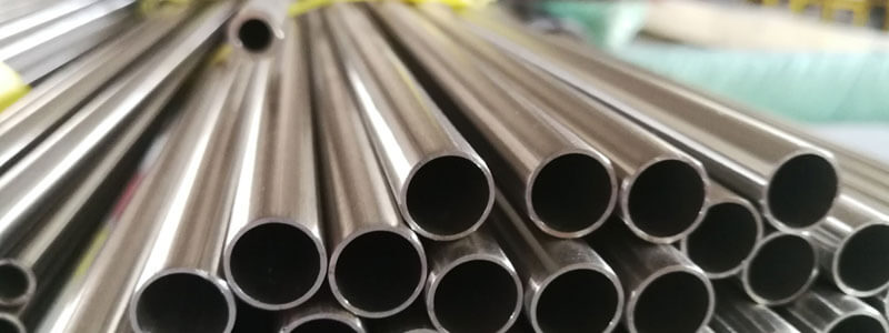 Stainless Steel 904/904L Seamless & Welded Pipes & Tubes Manufacturer & Exporter